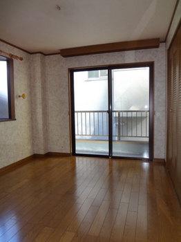 2階室内.jpg