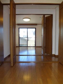3階室内.jpg