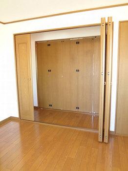 3階室内2.jpg