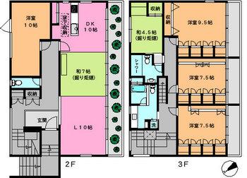 425D52ブリックハウス神楽坂(ALL).jpg