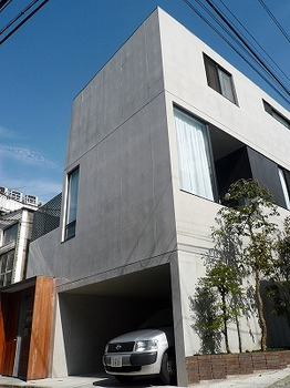 425E54パーシモン神楽坂(sya).jpg