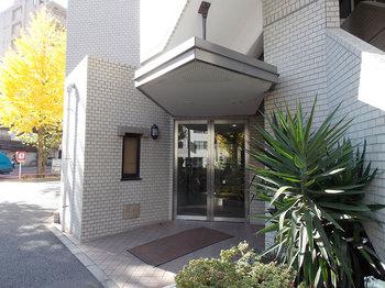 529J31坪田ビル(sya-y1).jpg