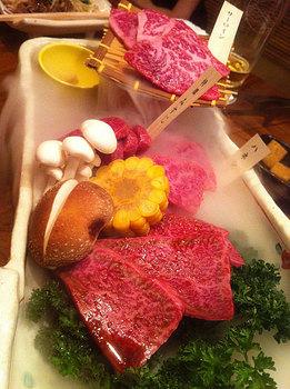 お肉セット.jpg