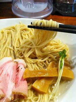 らぁ麺やまぐち-13.jpg