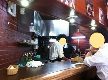 キッチン ミキ-10.jpg