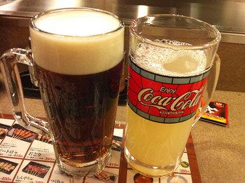 ビールとジュース.jpg