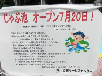 戸山公園 箱根山-16.jpg
