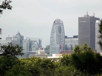 戸山公園 箱根山-8.jpg
