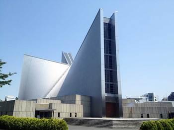東京カテドラル関口協会-7.jpg
