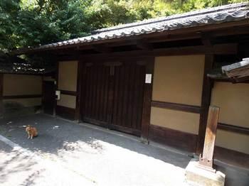 松尾芭蕉庵-16.jpg