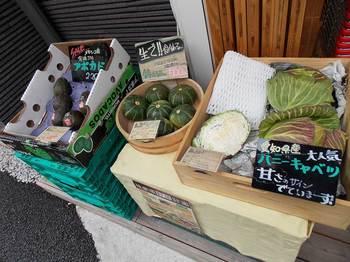 神楽坂野菜計画-2.jpg