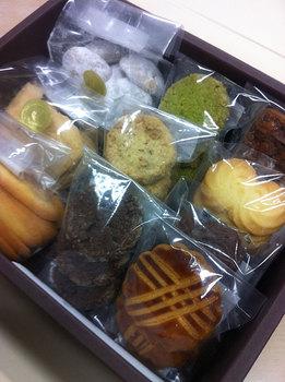 買った焼き菓子.jpg
