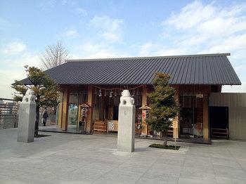 赤城カフェレストラン3.jpg