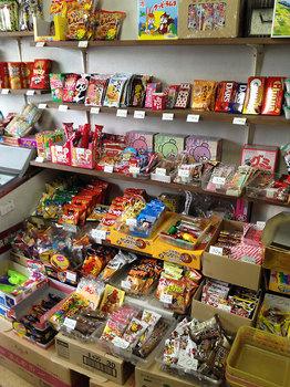 駄菓子屋-4.jpg