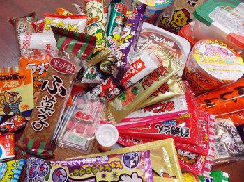 駄菓子屋-5.jpg