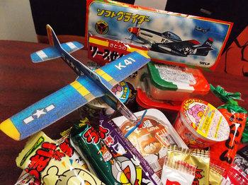 駄菓子屋-6.jpg