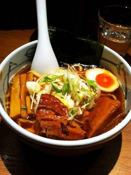 麺屋武蔵-10.jpg