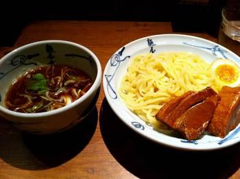 麺屋武蔵-11.jpg