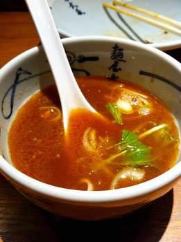 麺屋武蔵-12.jpg