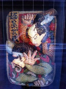 麺屋武蔵-2.jpg
