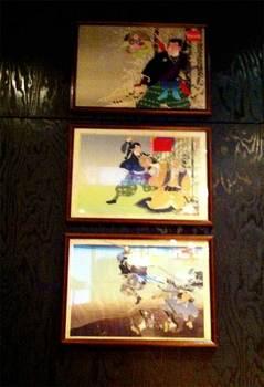 麺屋武蔵-5.jpg