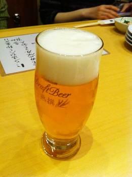 黒潮ちゃんこ-12.jpg