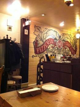 Pizzeria-&-Trattoria-Hide-Margherita-3.jpg